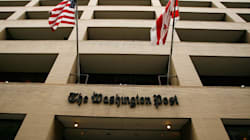 The Washington Post, hacker siriani in azione