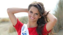 Miss France 2013: quelle est votre candidate préférée?