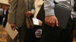 Le chômage américain au plus bas depuis