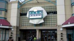 West Van Jewelry Store Robbery