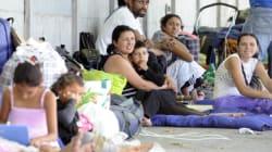 Roms : la fin de l'aide au retour annoncée par Manuel