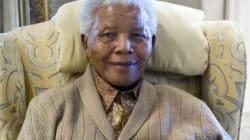Nelson Mandela récupère bien, selon Jacob