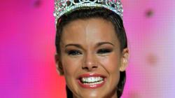 Miss France: rattrapage pour ceux qui se sont