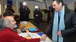 Législatives partielles : l'UMP se refait une