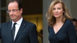 La lettre de Hollande à la justice :