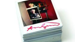 Che storia la Polaroid (FOTO,
