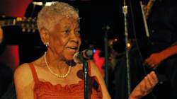 Tap Dancing Legend Dies In