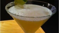 Des recettes de cocktails à base de bière