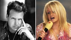 80s Stars Unite? Corey Hart Wants To Work With Bonnie