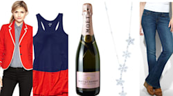 Stylish Gifts For The Women In Your