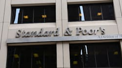 Standard and Poor's confirme la note AAA du