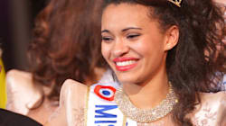 Miss Prestige National est-elle plus jolie que Miss France
