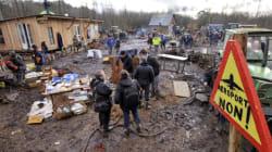 Notre-Dame-des-Landes: le préfet autorisé à faire démolir les