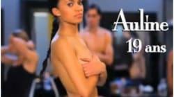 Miss Prestige National 2013 : à peine élue, déjà
