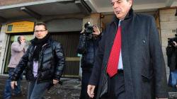 Berlino tifa professore? Bersani lancia la sua l'offensiva internazionale. Sabato a Roma convention con la Spd tedesca che cr...
