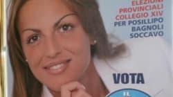 Silvio Berlusconi a une nouvelle fiancée (de 27