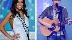 Miss France et la Star Ac' battent des records d'audience sur