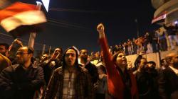 Égypte : partisans et adversaires de Morsi manifestent au Caire
