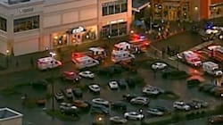 Fusillade en Oregon : trois morts, dont le