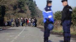 Notre-Dame-des-Landes: la justice ordonne l'expulsion des