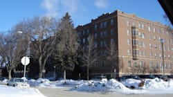 Saskatoon Hospital Closes Doors To Visitors As Outbreak