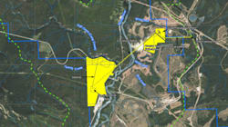 B.C. Mining Unions Earn Big