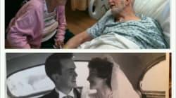60 ans d'amour en une