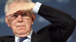 Ppe e Merkel esortano Monti a candidarsi