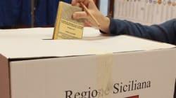 Les Italo-canadiens craignent de perdre leur droit de vote en