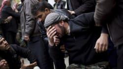 Siria: soldati e missili Usa in Turchia