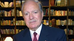 Maurice Herzog est