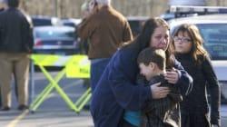 27 morts lors d'une fusillade dans une école primaire du