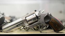 Une semaine après Newtown, une autre fusillade aux États-Unis fait quatre