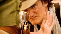 Tarantino fa causa al sito gossip 'Gawker'