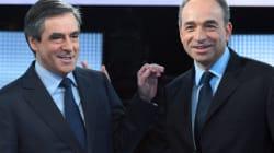 Copé prêt à un nouveau vote en septembre 2013, Fillon se