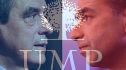 UMP: un accord à