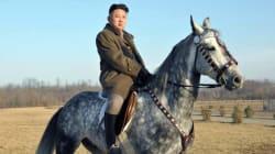 Un an après la mort de Kim Jong-Il, où va la Corée du