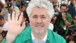 Pedro Almodóvar revient avec une comédie