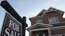 Canada's Housing 'Recovery' Probably Won't Last