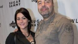 Claudia Brignoli coupable de voies de fait: Jean-François Mercier se porte à la défense de sa