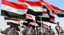 L'Irak, un an après le départ des troupes