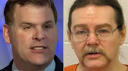 Baird Pleads With Americans Not To Execute