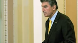 Un sénateur membre de la NRA plaide pour un contrôle des