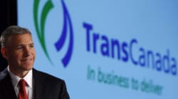 Environmentalists Take TransCanada To Court Over Energy