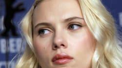 10 ans de prison pour avoir diffusé des photos de l'actrice