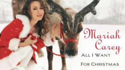 Musique de Noël: Les grands