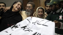 Pakistan, tra ieri e oggi uccisi otto volontari per le vaccinazioni anti polio