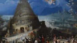 Le meraviglie della dinastia Brueghel in mostra a Roma
