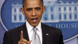 La promessa di Obama: