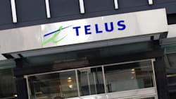 Telus Loses Against